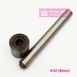 8mm-eyelet tool no22-petracraft